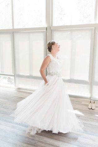 View More: http://chloephoto.pass.us/keenan--rebekka-wedding