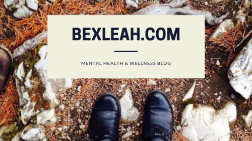 bexleah.com